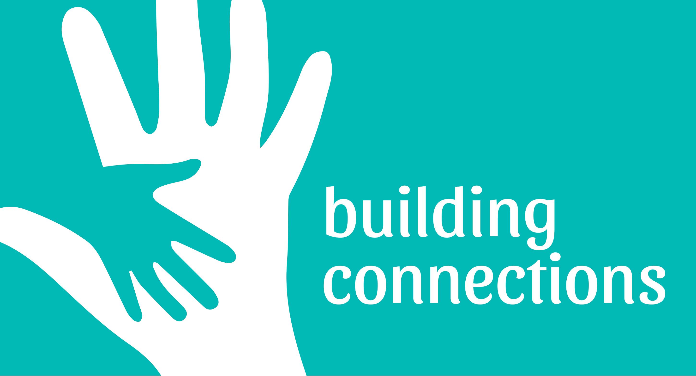 Building Connections Junior League Of El Paso